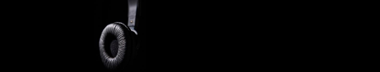 اسلایدر  صفحه داخلی